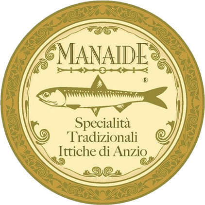 Manaide